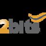 2bits GmbH