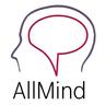 All Mind