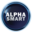 Alpha Smart Systems