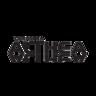 Ceramica Althea - Produzione Sanitari Made in Italy