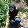 AmandaDiahMaharani