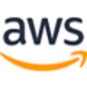 AmazonWebServicesLATAM