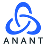 Anant Corporation