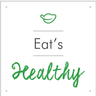Eat's Healthy