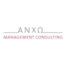 ANXO MANAGEMENT CONSULTING