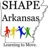Arkansas Association for Health, Physical Education, Recreation, and Dance