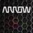 Arrow ECS UK