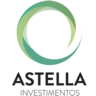 Astellainvest