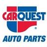 AutoBarn Auto Parts - CarQuest