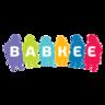 BABKEE Крыкин