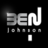Ben Johnson Ltd