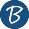 Berkman Solutions