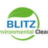 Blitz Home Environmental Cleaning Ltd