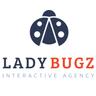 Ladybugz Interactive Agency Boston MA