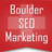 Boulder SEO Marketing