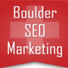 BoulderSEOMarketing