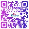 Fun kreation.com