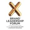 BrandLeadershipForum