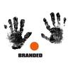 Branded Ltd