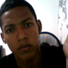 Brayann Garcia