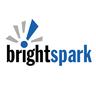 Brightspark Ventures