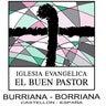 Iglesia Evangelica Buen Pastor Burriana