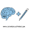 Business Illustrator Ltd