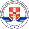 CAMBRIDGE INTERNATIONAL COLLEGE FOR AVIATION