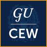 CEW Georgetown