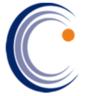 CICCOPN - Centro de formação Profissional da Industria da Construção Civil e Obras Públicas do Norte