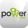 PoWer Map