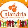 CalandriaCalandria