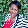 Camilita P Nuttall - Speaker, Sales Trainer, Business Mentor