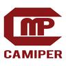 CamiperMineria