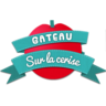 Cerise_sur_le_Gateau