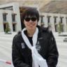 Eason Chan
