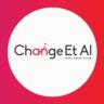 Change Et Al.