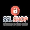 Cheap SSL Shop