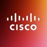 Cisco Careers
