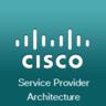 Cisco Service Provider