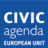 Civic Agenda EU