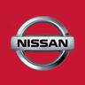 Classic Cars Nissan