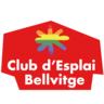 Club d'Esplai Bellvitge