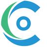 ComboApp, Inc