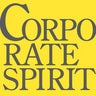 Corporate Spirit Ltd