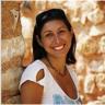 Cristina Arbini