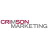 Crimson Marketing
