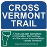 Cross Vermont Trail Association