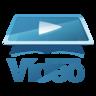 Curso em Vídeo - Cursos Grátis com Certificado