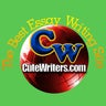 Cutewriters.com Best Essay Writing Service